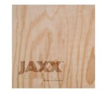 Jaxx Beanbags Catalog